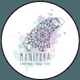 MANIPURA.ES