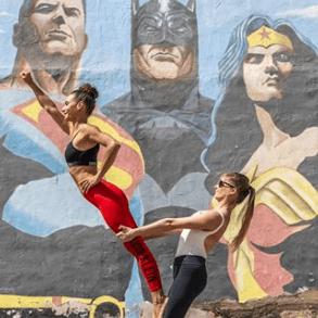 Screenshot_2020-04-19 Johanna y Laure ( manipura_circus_arts) • Fotos y videos de Instagram(8)